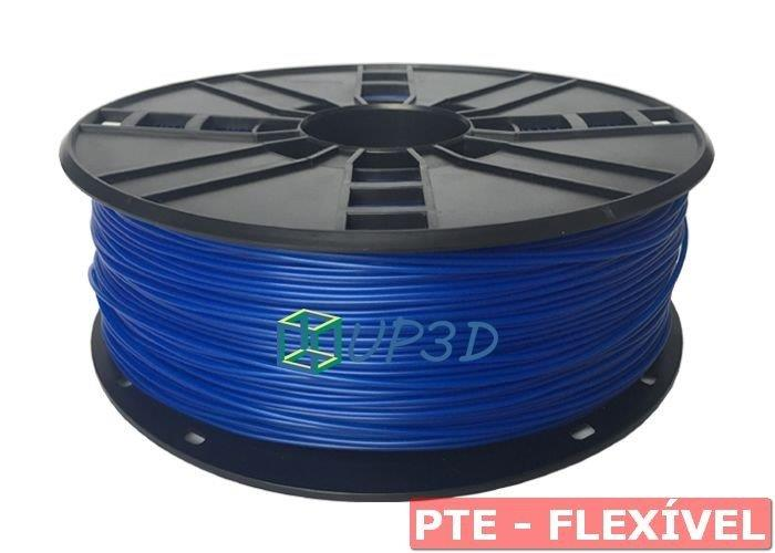 Comprar filamento 3d