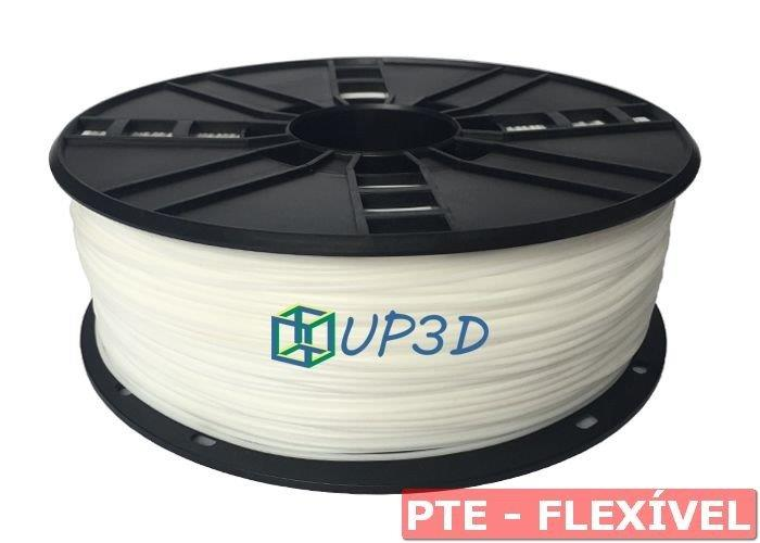 Fabricante de filamento pla