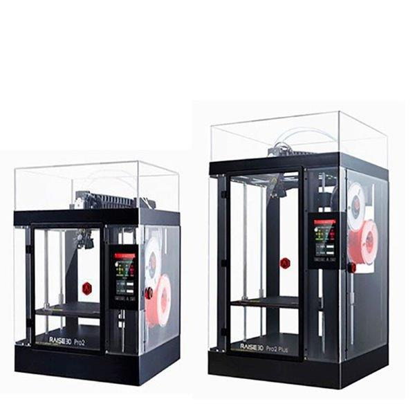 Preço de impressora 3d profissional