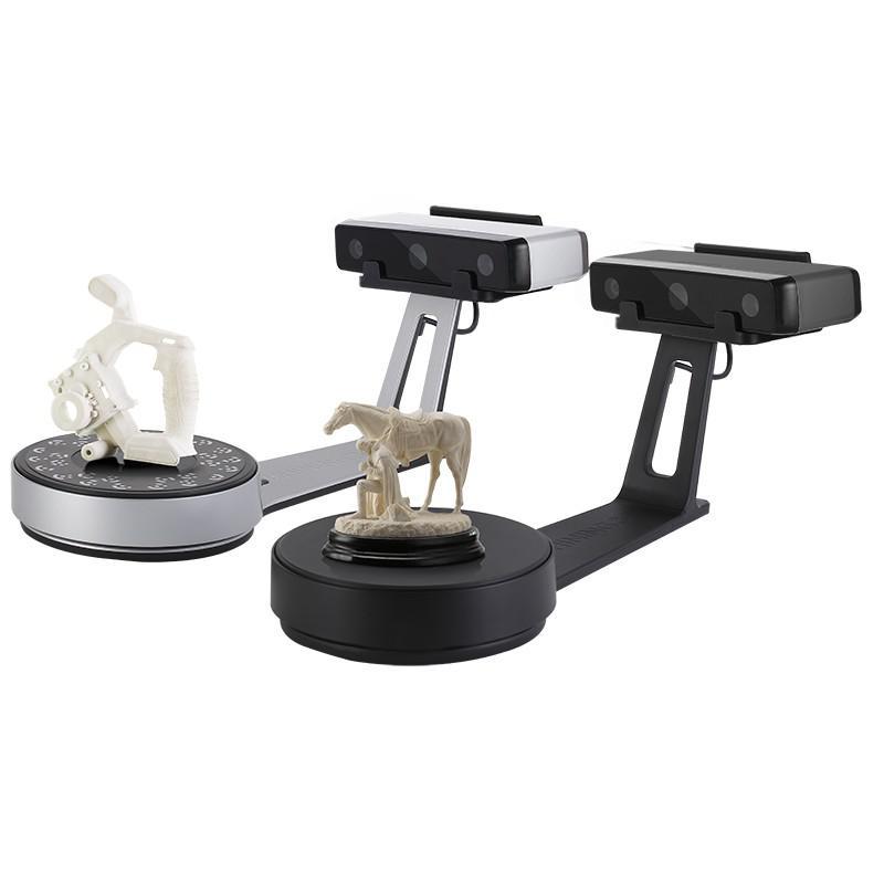 Scanner 3d comprar