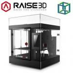 Fabricante de impressora 3d