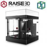 Fornecedor de impressora 3d