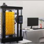 Impressora 3d grande